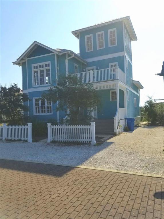 23 Meeting St, Orange Beach, AL 36561