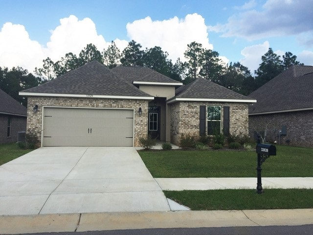 32020 Calder Court, Spanish Fort, AL 36527