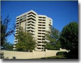 Photo of 100 Tower Drive #901, Daphne, AL 36526
