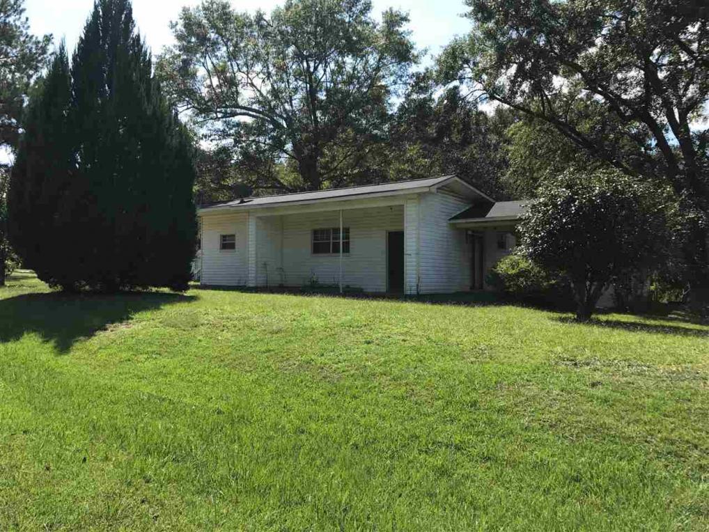 1035 Jack Springs Rd, Atmore, AL 36502