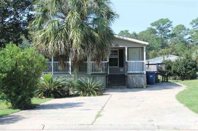 Photo of 5621 Cinnamon Lane, Gulf Shores, AL 36542