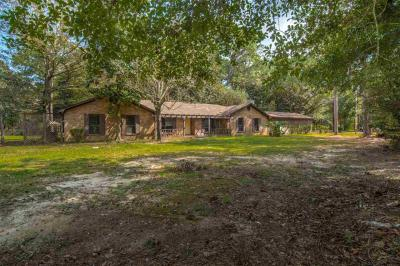 Photo of 15673 County Road 73, Foley, AL 36535