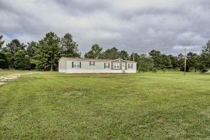 17883 Caldwell Lane, Foley, AL 36535