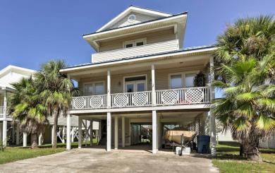 1474 W Lagoon Avenue, Gulf Shores, AL 36542