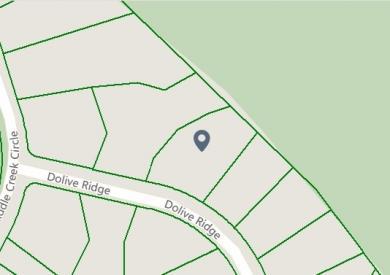 30471 D'olive Ridge, Daphne, AL 36527
