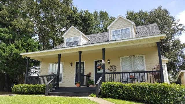 17488 Pandion Ridge #1, Fairhope, AL 36532