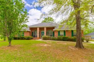 12280 Venice Blvd, Foley, AL 36535