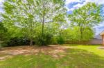 12280 Venice Blvd, Foley, AL 36535 photo 4