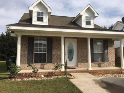 Photo of 4004 Kendallbrook Lp, Foley, AL 36535