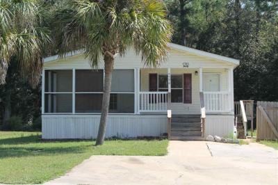 Photo of 5596 Cinnamon Lane, Gulf Shores, AL 36542