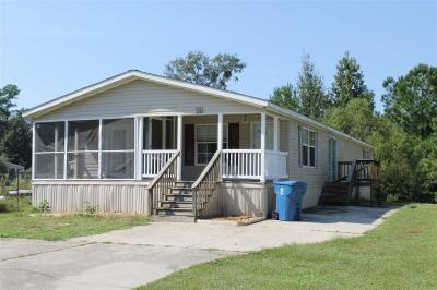 Photo of 5521 Cinnamon Lane, Gulf Shores, AL 36542