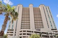 931 W Beach Blvd #1003, Gulf Shores, AL 36542