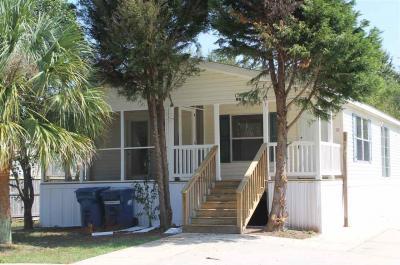Photo of 5600 Lemontree Lane, Gulf Shores, AL 36542