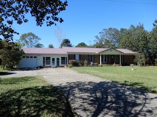 3535 Jack Springs Rd, Atmore, AL 36502
