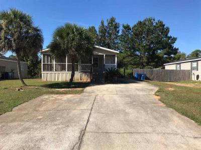 Photo of 5577 Cinnamon Lane, Gulf Shores, AL 36542