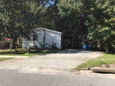 Photo of 5605 Lemontree Lane, Gulf Shores, AL 36542