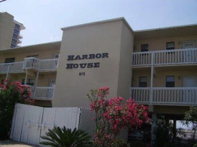 913 W Beach Blvd #B11, Gulf Shores, AL 36542