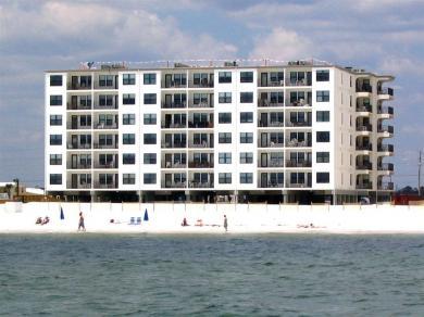 427 E Beach Blvd #460, Gulf Shores, AL 36542