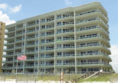 25350 Perdido Beach Blvd #501, Orange Beach, AL 36561