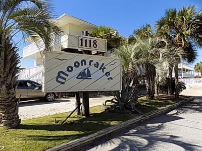 Photo of 1118 W Beach Blvd #26, Gulf Shores, AL 36542