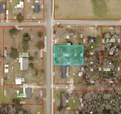 Photo of 22222 College Avenue, Robertsdale, AL 36567