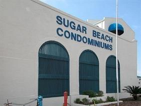 Photo of 23044 Perdido Beach Blvd #179, Orange Beach, AL 36561
