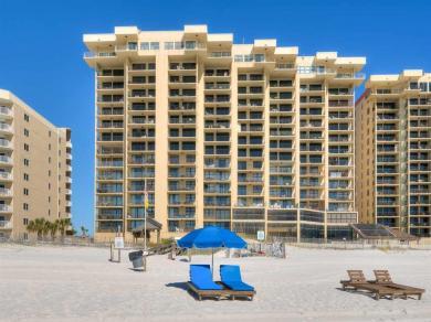 24132 Perdido Beach Blvd #1014, Orange Beach, AL 36561