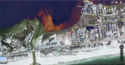 Photo of 1570-1600 W Beach Blvd, Gulf Shores, AL 36542