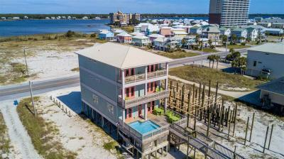 Photo of 1589 W Beach Blvd, Gulf Shores, AL 36542