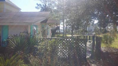 Photo of 26088 Cotton Bayou Dr, Orange Beach, AL 36561