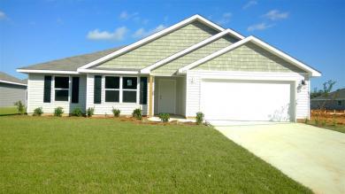 6870 Crimson Lane, Gulf Shores, AL 36542