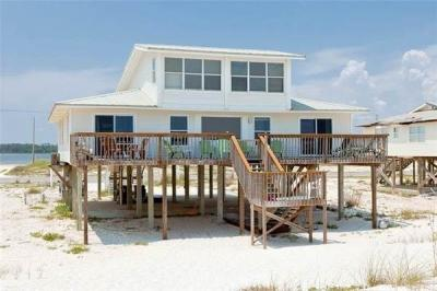 Photo of 2889 W Beach Blvd, Gulf Shores, AL 36542