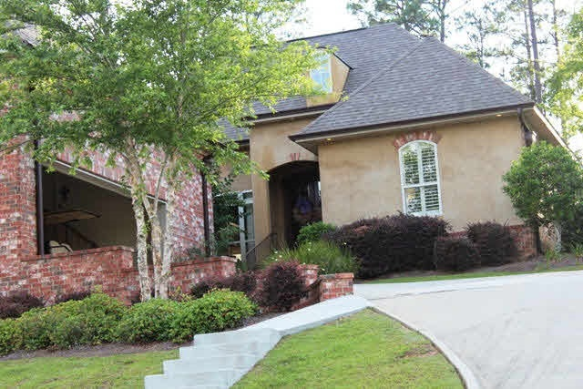 6955 Carson Lane, Spanish Fort, AL 36527