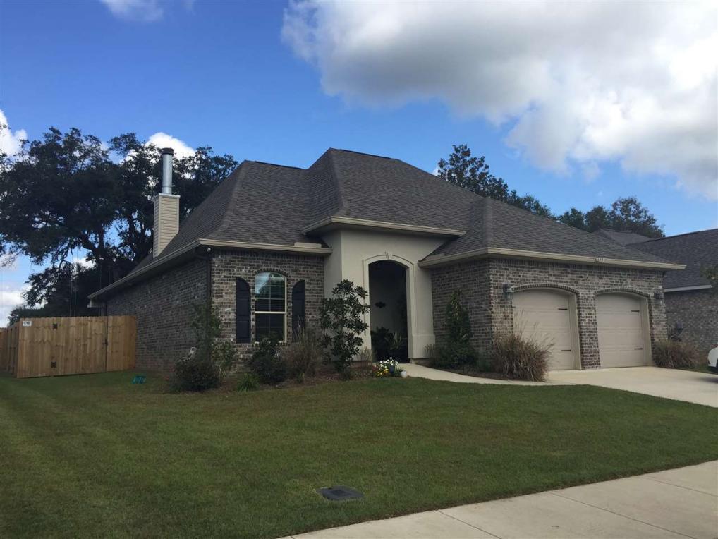 640 Turquoise Drive, Fairhope, AL 36532