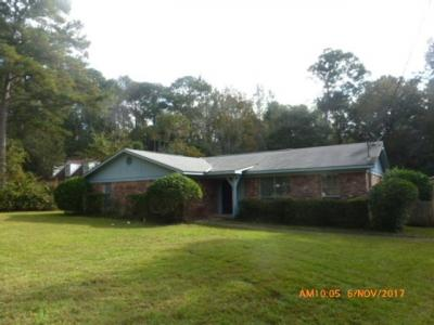 Photo of 28 Caisson Trace, Spanish Fort, AL 36527