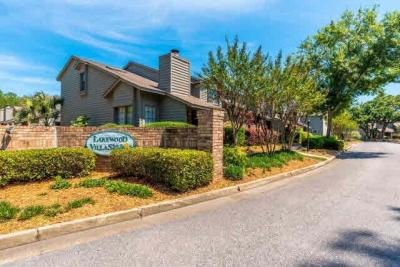 Photo of 389 Clubhouse Drive #K-4, Gulf Shores, AL 36542