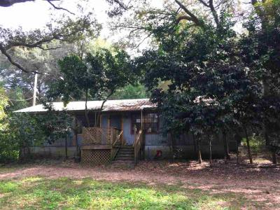Photo of 16500 County Road 9, Summerdale, AL 36580
