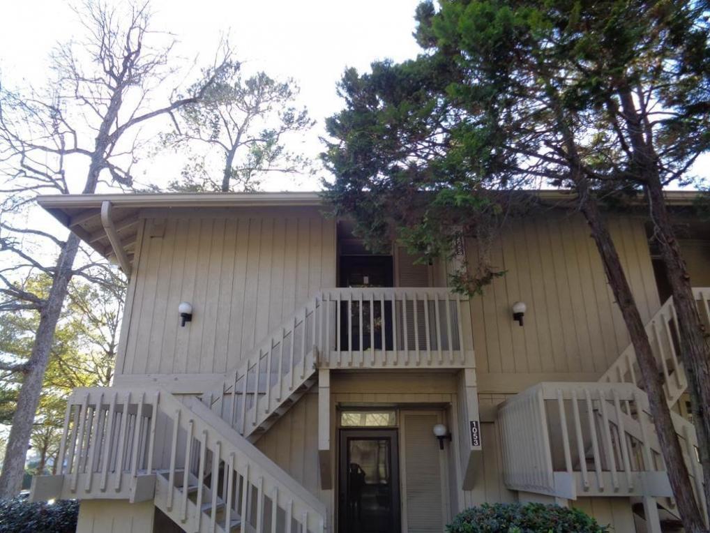 2053 Sea Cliff Drive, Daphne, AL 36526