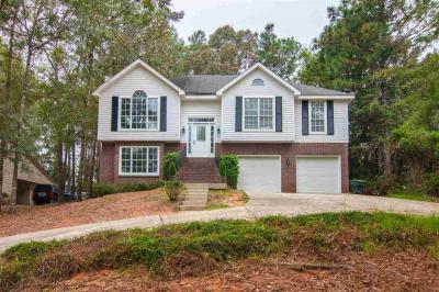Photo of 184 Bay View Drive, Daphne, AL 36526