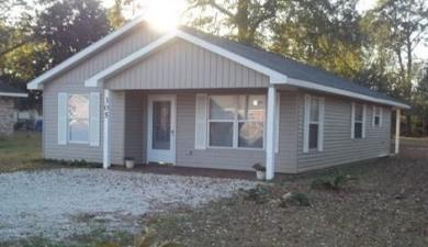 305 NE 4th Street, Summerdale, AL 36580