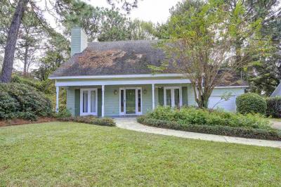 Photo of 146 Country Club Drive, Daphne, AL 36526