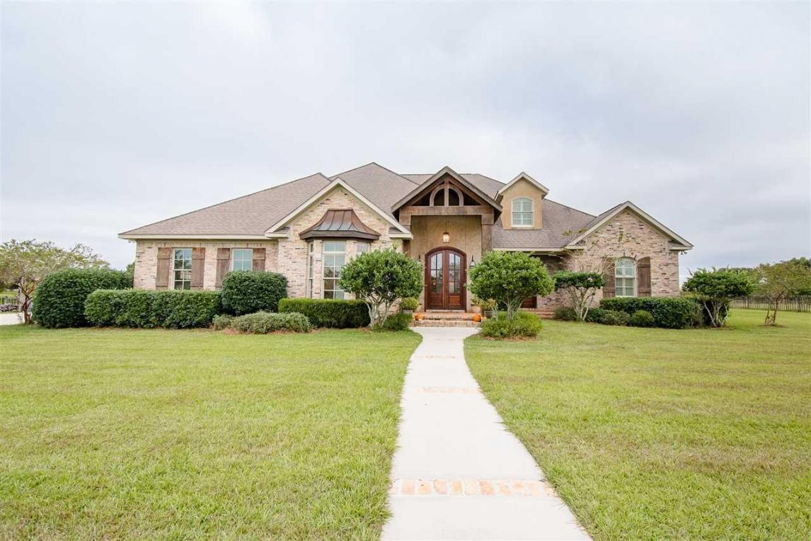 7270 Dairy Road, Fairhope, AL 36532