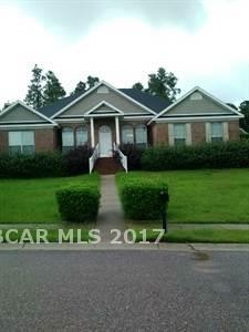 Photo of 7191 Westminster Gates Cr, Spanish Fort, AL 36527