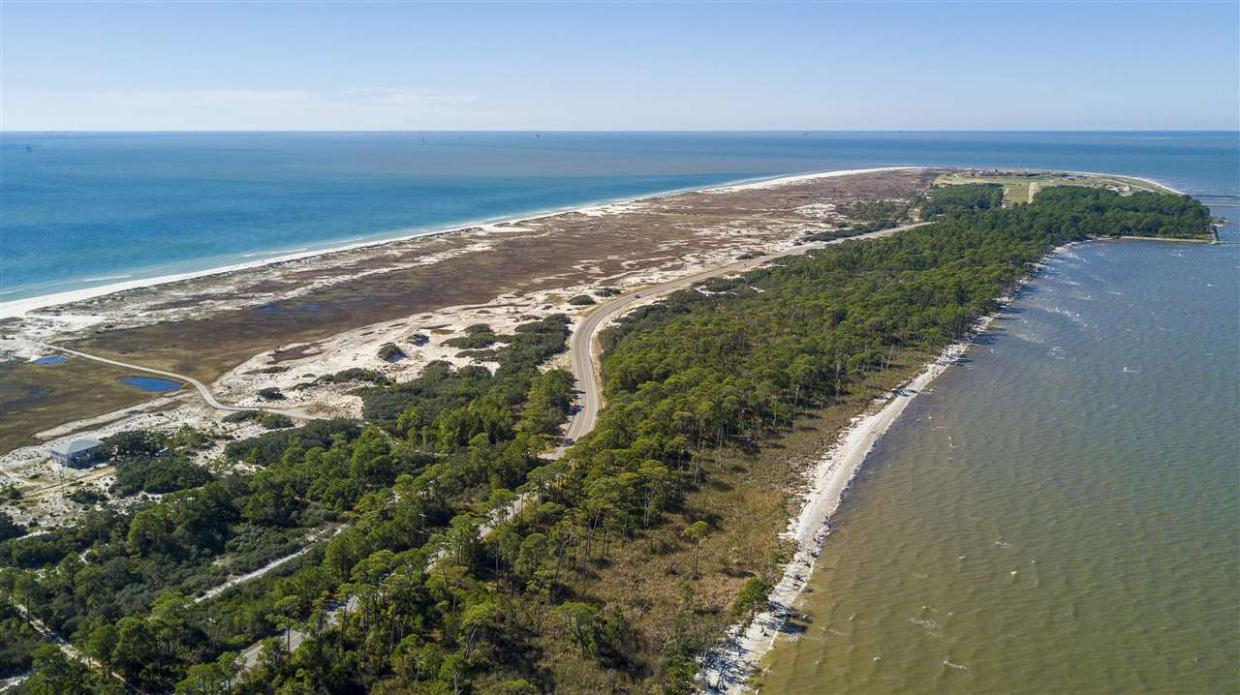 0 Lot 13 State Highway 180, Gulf Shores, AL 36542