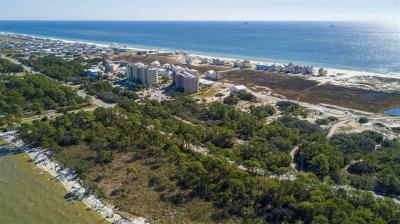 Photo of 0 Lot 15 State Highway 180, Gulf Shores, AL 36542