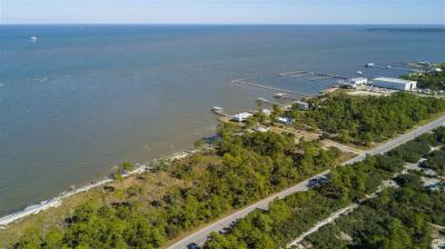 Photo of 0 Lot 16 State Highway 180, Gulf Shores, AL 36542