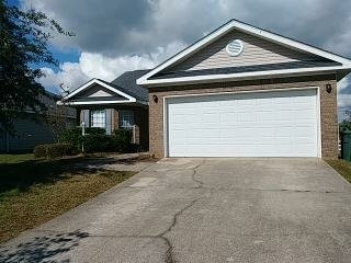 22861 Respite Lane, Foley, AL 36535