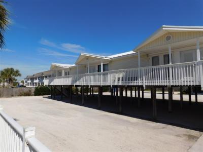 Photo of 1118 W Beach Blvd #11, Gulf Shores, AL 36542