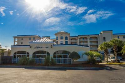 Photo of 27282 Canal Road #109, Orange Beach, AL 36561