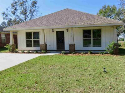 Photo of 1546 Majesty Loop, Foley, AL 36535